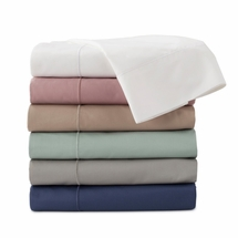 Martex Supima® Cotton 700 Thread Count Sheet Set