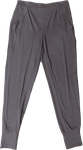 Anni Kuan Flight Pant - Grey - (Size L) - SOLD OUT