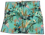 Chan Graphics Wild Flower Scarf (SOLD OUT)