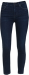 Citizens of Humanity Avedon Ankle Ultra Skinny Jean - Galaxy SOLD OUT