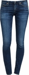 Citizens of Humanity Racer Low Rise Skinny Jean - Caspian