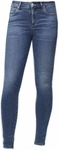 Citizens of Humanity Rocket Mid Rise Skinny - Story