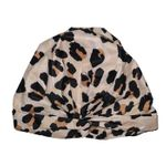 Kitsch Shower Cap - Leopard - SOLD OUT