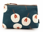 Maika Medium Pouch - Tansy - SOLD OUT