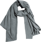 Margaret O'Leary Cashmere Travel Wrap - Topiary