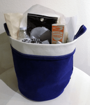 A Lot of Love Gift Basket