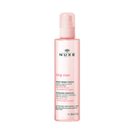 Nuxe - Very Rose Refreshing Toning Mist