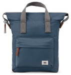 Ori London Bantry B Backpack - Airforce - SOLD OUT