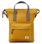 Ori London Bantry B Backpack - Corn - SOLD OUT