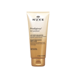 Nuxe - Prodigieux Beautifying Scented Body Lotion - 6.8 oz