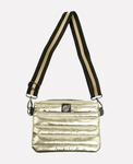 Think Royln Bum Bag - Madison Gold SOLD OUT