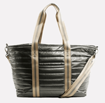Think Royln Wingman Bag - Pearl Gray (SOLD OUT)