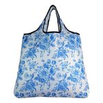 YaY Novelty YaYbag - Blue Roses (SOLD OUT)