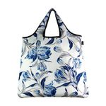 YaY Novelty YaYbag - Blue Tulip - SOLD OUT