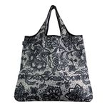 YaY Novelty YaYbag - Femme Fatale - SOLD OUT