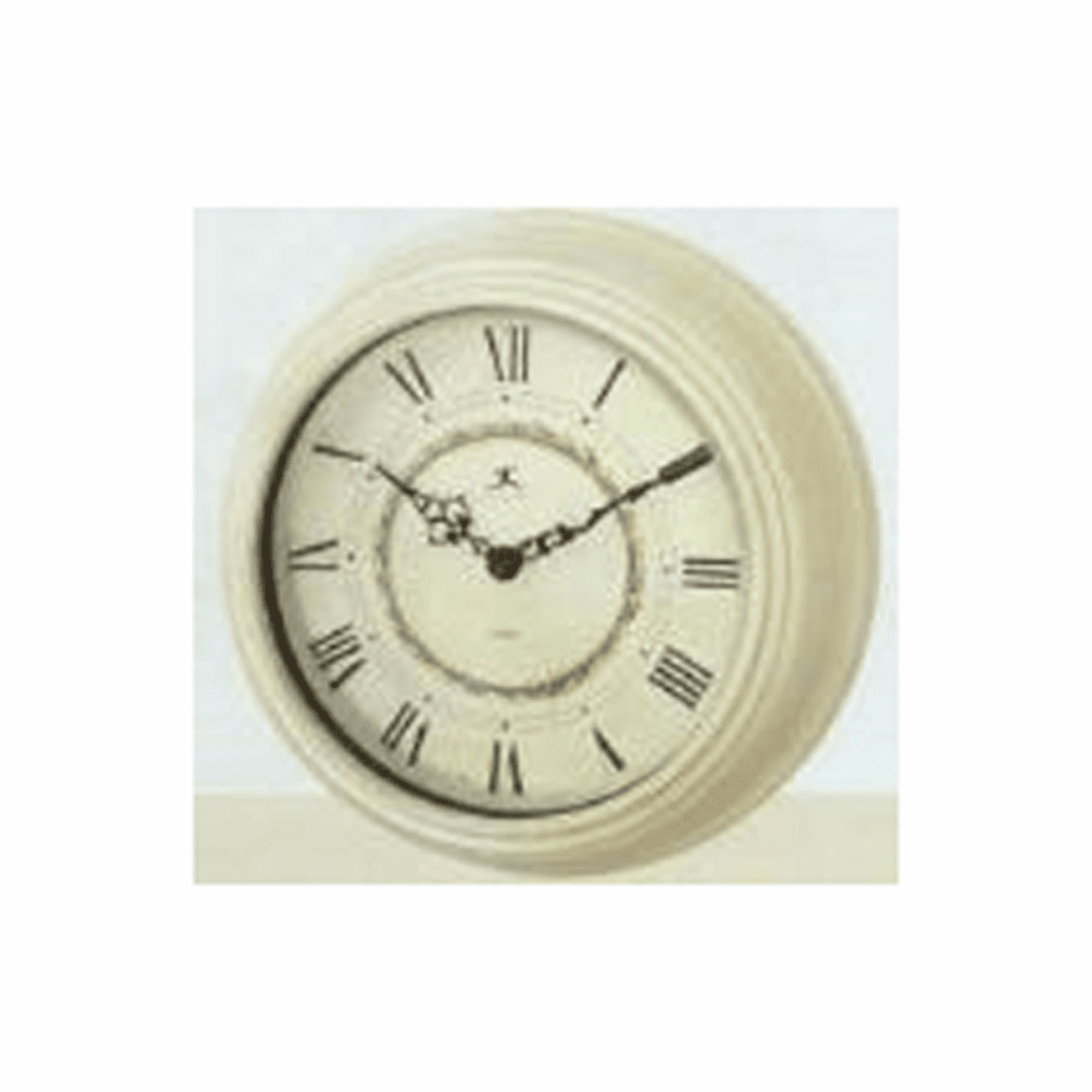 Closeout Clocks