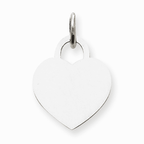 Hearts / Love Charms