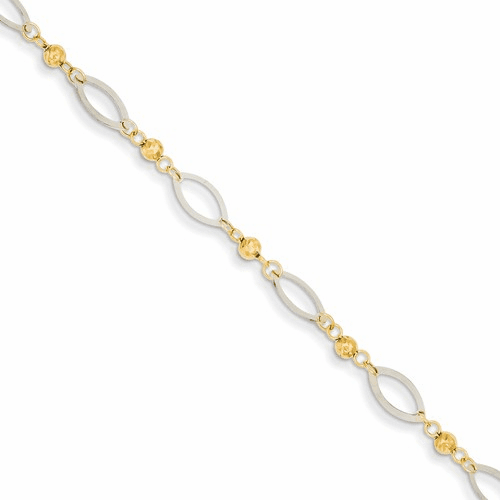 Marquise Style Chains