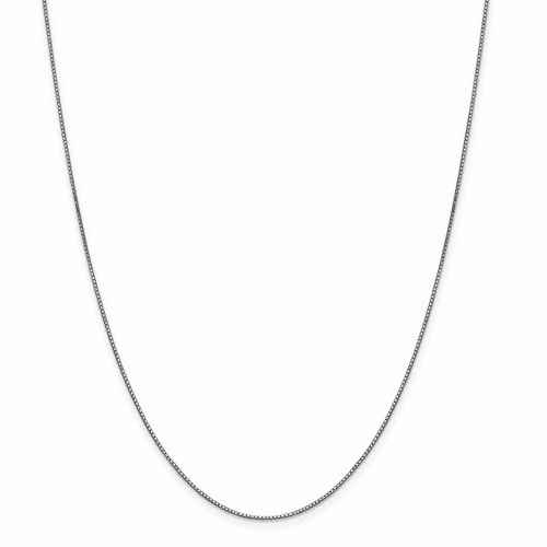 Personalized Jewelry Necklace Chains