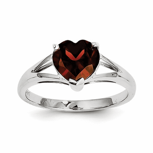 Valentine's Day Gift Rings