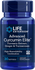 Advanced Curcumin Elite™ Turmeric Extract, Ginger & Turmerones