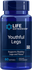 Youthfull Legs (Supports healthy veins & youthful leg appearance)