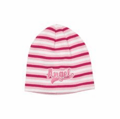 Angel Women/Youth Stocking Hat