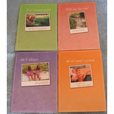 Between Friends-Thinking Of You-Box Cards