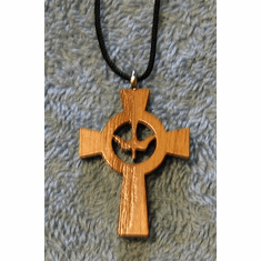 Dove Cross- 60C