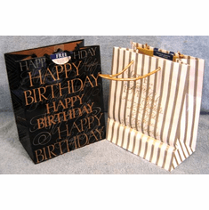 Gift Bag Special- 2 Of Each
