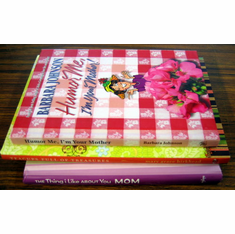 Gift Book Special