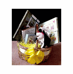 Gifts Baskets