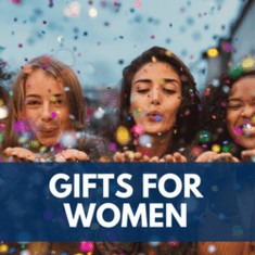 Gifts for Women & Mothers