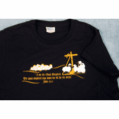 Good Shepherd T-Shirt-Small