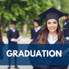 Graduation & Youth Gifts