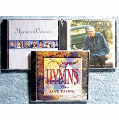 Hymns & Other