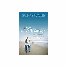 I Promise-Dr. Gary Smalley