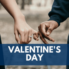 Valentine Gifts & Cards