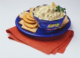 Gourmet Smoked Bluefish Pate