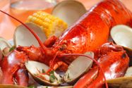 LobsterGuy Clambakes With Free Shipping!<br>