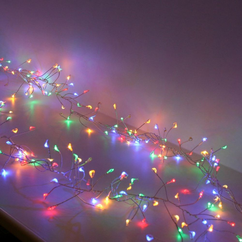 Micro Christmas Lights.Twinkle Lights Twinkle Led Micro Mini Crab Lights Led