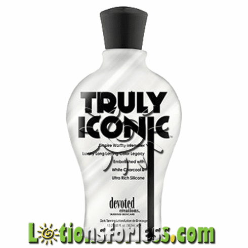 Devoted Creations - Truly Iconic