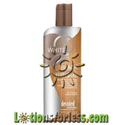 Devoted Creations - White 2 Black Natural