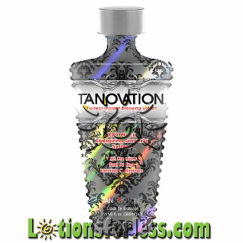 Ed Hardy - Tanovation