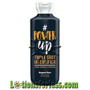 Supre - PowerUp