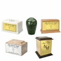 $49 Dollar Discount Cremation Urns