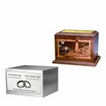 $99 Dollar Discount Cremation Urns