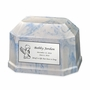 Angelica II Infant Rectangle Cremation Urn