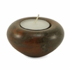Autumn Memory Tealight Candle Keepsake Cremation Urn