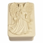 Blessing Keepsake Cremation Urn Box